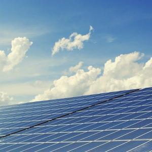 【太陽光発電】売電量&買取価格〜2020年2月分〜