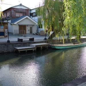 福岡 柳川でお写んぽ
