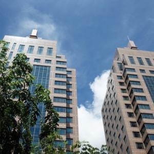 シンガポール おすすめの住む場所は駅完成間近で日本食店も多い Great World City の近辺