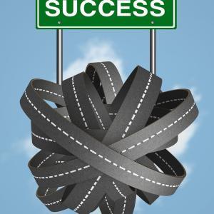 『不動産投資は人生を豊かにする手段の一つでしかない(^-^)』