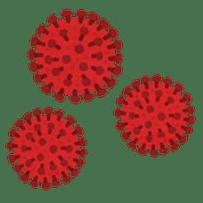 厚労省 コロナウイルス接触確認アプリ「COCOA」スマホに入れました