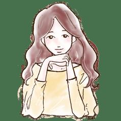 「きんぽうげ」甲斐バンド💐My Birthday 記念投稿💐