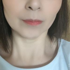 ダブル洗顔ってするべきなの⁉️肌に良いのはどっち⁉︎