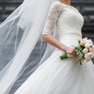 恋愛・結婚において「時間」だけは男女平等じゃないんだよなぁ…なので素早い婚活をしようぜ!