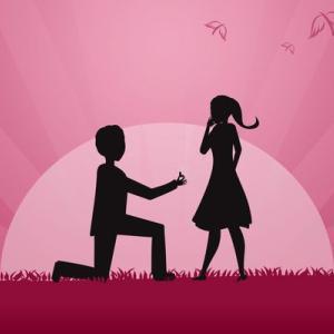 真剣に結婚を考えている人に出会えていないなら出会いの場の質を考えてみよー!