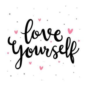 引き寄せの法則で言われる「自分を愛する」とはどういうこと?