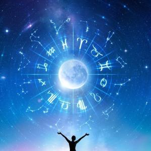 2月17日~3月10日水星逆行・この時期にやるといいこと、影響を受けやすい人などまとめ
