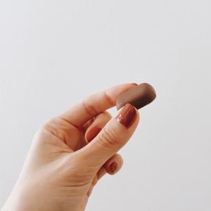 バレンタインはスルーする。チョコが苦手な自分を受け入れる。【習慣の断捨離】