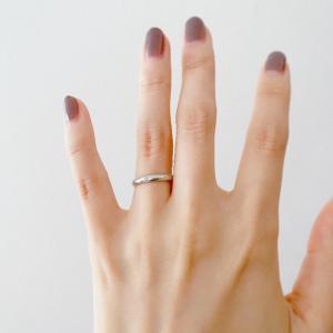 """服の通販、""""厚み""""で失敗したことから学んだ買い物のコツ。結婚指輪選びで気をつけたポイント。【お悩み相談】"""