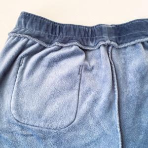 見つけた!ユニクロパンツを最高の履き心地で着る方法。