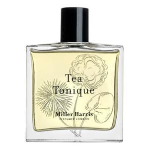お茶みたいな香りの香水まとめ&これに決めました!