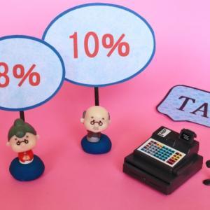 イートイン脱税
