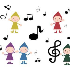 もし手に入れられるなら歌唱力?語学力?