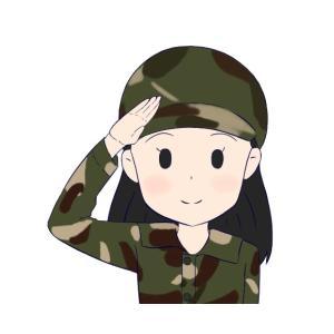 戦争は女の顔をしていない