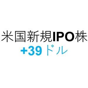 【第13週】アメリカ株の新規IPO銘柄の資産運用成績は+39ドルでした アトラシアン(TEAM)など