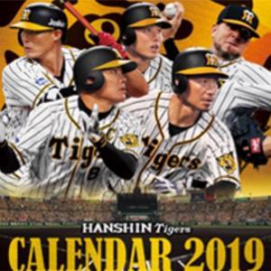 【プロ野球 No.1】阪神について書いてみた