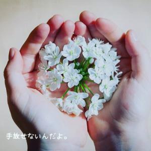 【 中学聖日記_妄想 】#131. 向き合う大切さ*