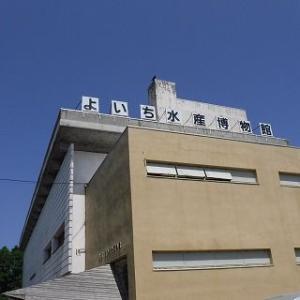 2019年6月北海道道の駅#28 7月7日  積丹半島へ