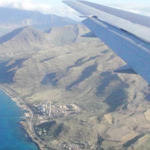 JALマイレージキャンペーン(JAL+ハワイアン航空)