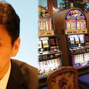永田町激震!首相真っ青…カジノ捜査拡大と習近平国賓待遇に嫌中派激怒