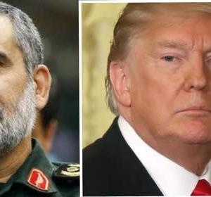 P・S不可能だったイランとの歴史的な和平達成~トランプは中東で綱渡り/ソルカ・ファール情報