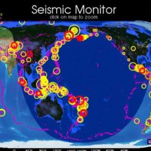 P・S世界各地で地震や噴火、環太平洋火山帯が活発化か⁉︎破局的な大噴火の恐れ!フィリピンのタール火山/専門家が警鐘!湖の水が消える・・・ 約100万人が避難中