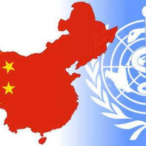 WHOが中国に忖度?「緊急事態」宣言するも、渡航制限勧告は遠慮VS米国は渡航警戒レベル4最強に/右往左往のWHOと日本