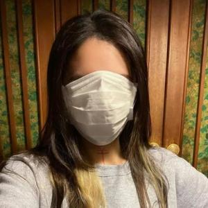 「新型肺炎対策は日本はアジアで最もずさん」/中国本土以外 26の国と地域で感染者178人に・