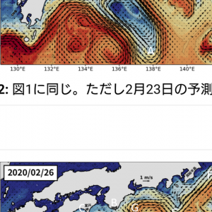 七里御浜 モチベーションUP と 直撃❗❗❗