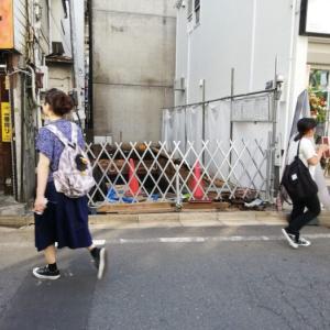 CRAFT 地下配筋 商業施設 鉄筋コンクリート HousingJapan