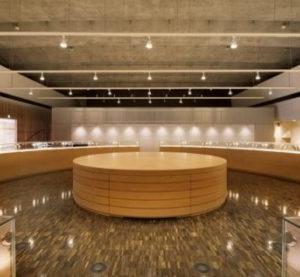 日本の近代建築を支えた構造家たち 国立建築博物館