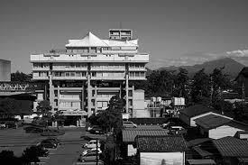 菊竹清訓のこころ 国立近現代建築資料館