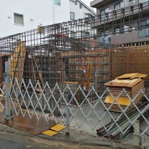 三栄建築設計 MELDIA GROUP HousingJapan