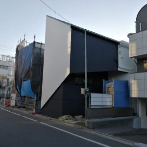 さくら建設株式会社 地下室付き木造 HousingJapan