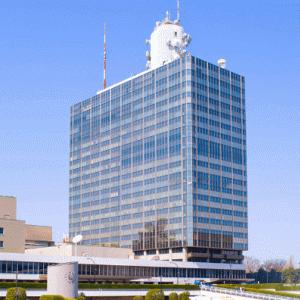 NHK事業縮小計画でBS放送は1チャンネル、ラジオは1波のみに