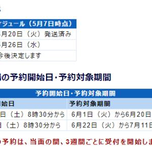 川崎市で新型コロナワクチン接種をインターネット予約する方法