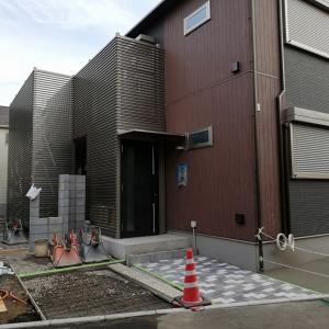 ミサワホーム・アパート・完成 Housing Japan:misawa-home:complete