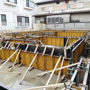 三菱地所ホーム2-HousingJapan-mitsubishizisyo-home:footing-support