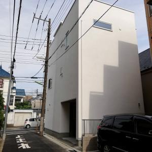 YAZAWA LUMBER/完成/Housing Japan: completed