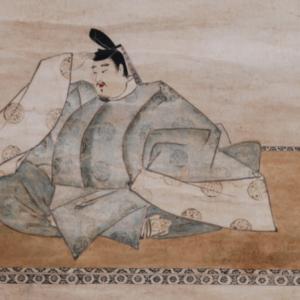 万葉集が生まれた~大伴家持が残した日本人の心NHK英雄たちの選択