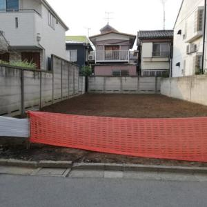 プラスマイズミアーキテクト・ RC4階共同住宅・整地完了HousingJapan/