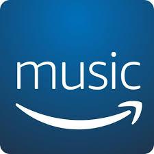 #amazon music 一時不通になるも復旧