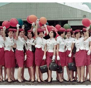 キャセイ航空の魅力的なキャンペーンで CTS✈️HKGビジネスクラスを取りました