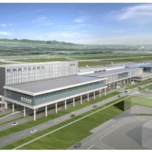 ソラドンキ 新千歳空港国際線ターミナルに出店