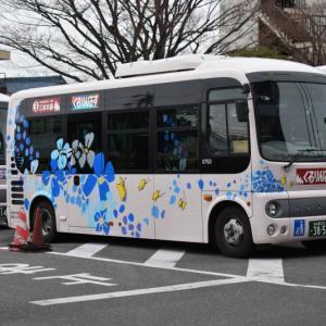 【ソシャレン】ソシャレン4月の収益率