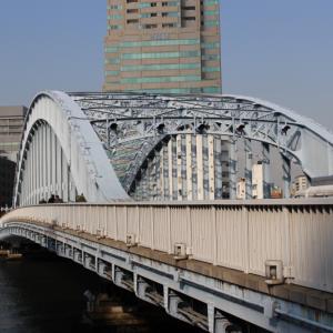 【金銭信託】オリックス銀行の金銭信託が満期償還 2020.6