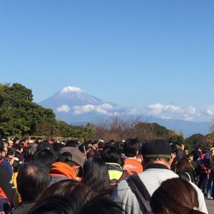 清水 3ー3 神戸