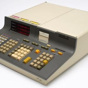 電卓より前の計算機