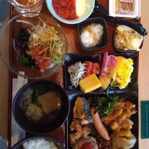 春爛漫の長谷寺の大人旅(恒例奈良旅行)