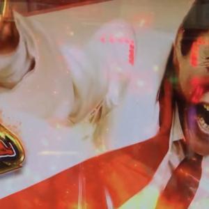 【闘魂継承 猪木】いまさらながらの「初打ち」実践記事!? オマケで12月導入「最新台」のスペックまとめ!!